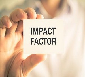 Advantages and disadvantages of Impact Factor