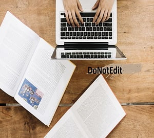 Advantages,of,publishing,ISI,articles