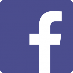 Follow us in our Facebook