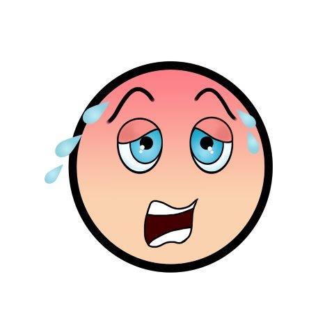 sweating-hyperhidrosis