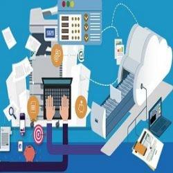 Medical Editing, Paper editing, Medical publishing