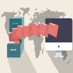 How to index journals in ESCI (Emerging Sources Citation Index)