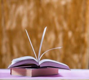 Interventional studies,paper editing,edit paper English,edit academic paper,