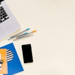 research paper editing,DoNotEdit,edit academic paper,edit paper English