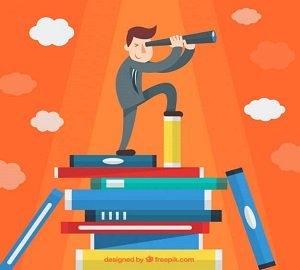 research paper editing,edit academic paper,edit paper English,paper editing