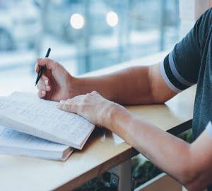 DoNotEdit,Probability Sampling,research paper editing,edit paper English