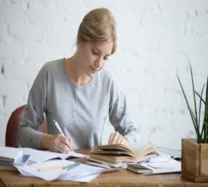 edit academic paper,edit paper English,research paper editing