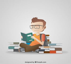 Stylistic elements of a scientific article,research paper editing,edit academic paper,edit paper English,paper editing