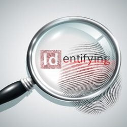 Digital Object Identifier,DOI,paper editing,edit paper English,edit academic paper,research paper editing