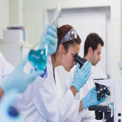 Clinical Trial Registration,paper editing,edit paper English,edit academic paper,research paper editing