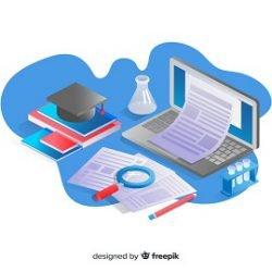 Impact factor,research paper editing,edit academic paper,edit paper English,paper editing