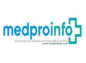 medproinfo-partner