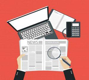 How to make scientific journals known