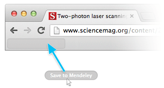 What is Mendeley Software