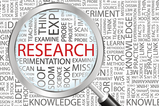How to Find a Good Research Topic? | Do Not Editgood research topic