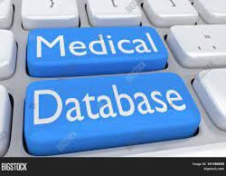 meical databases