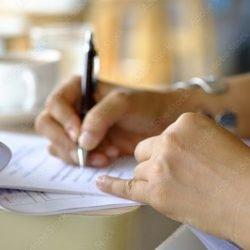 manuscript withdraw
